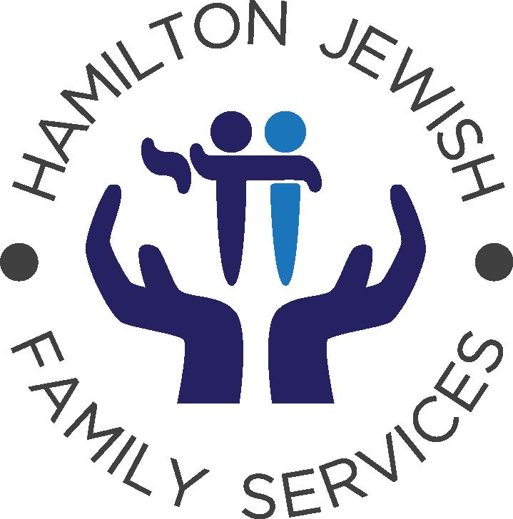 Hamilton Jewish Family Services